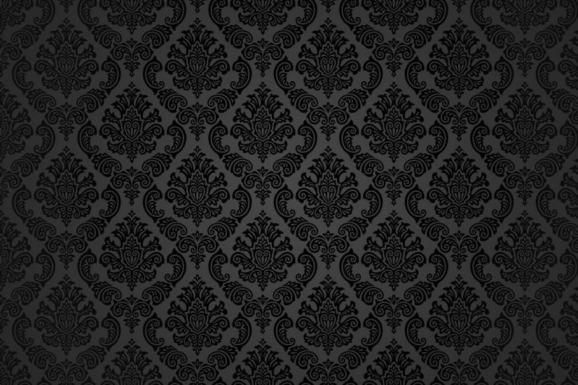 free download vintage wallpaper 1920x1080 for 1080p