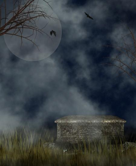 widescreen halloween backgrounds 1800x2200 for mobile hd