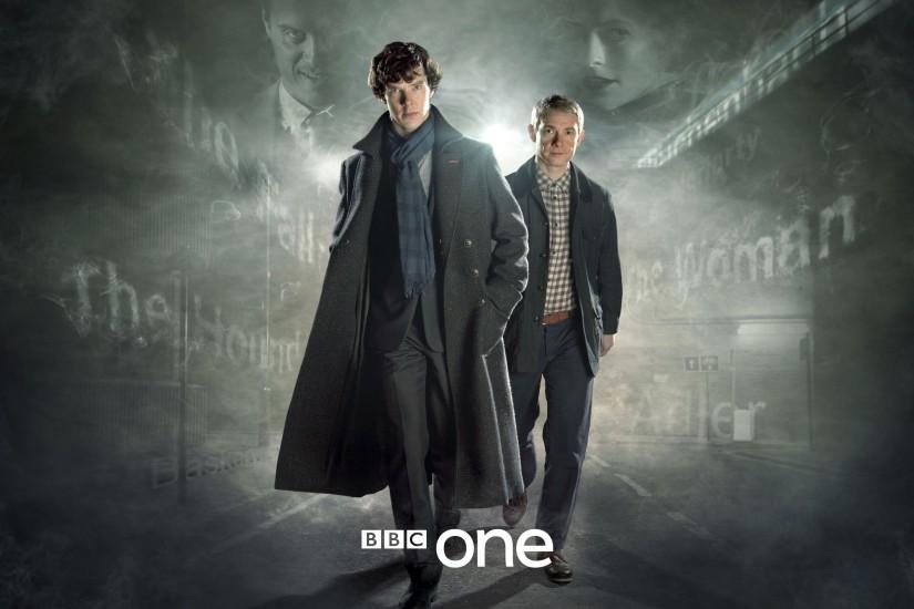 large sherlock wallpaper 2880x1800 photos