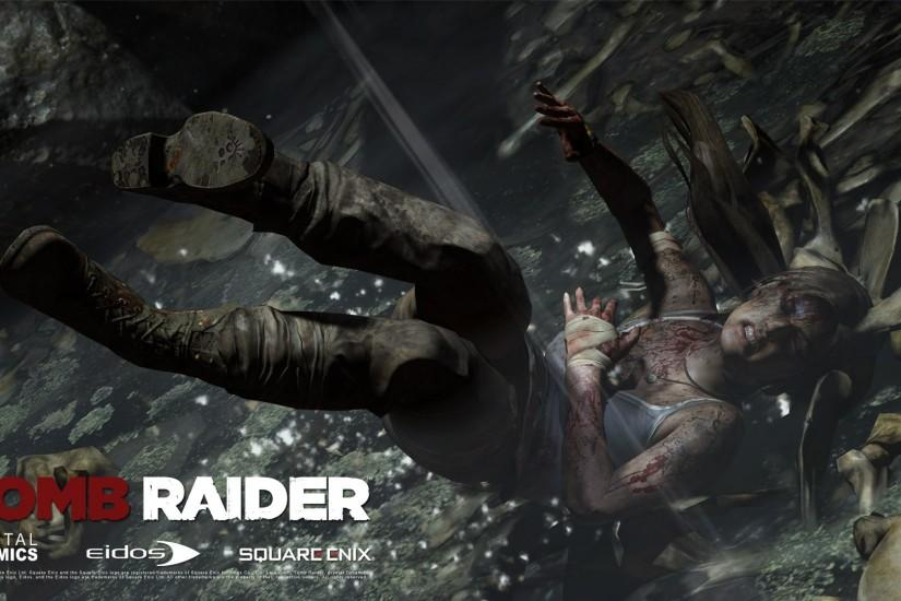 large tomb raider wallpaper 1920x1080 for android