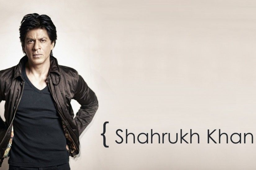 High Resolution Wallpapers shah rukh khan wallpaper by Amory Waite.  Bollywood Actors ...