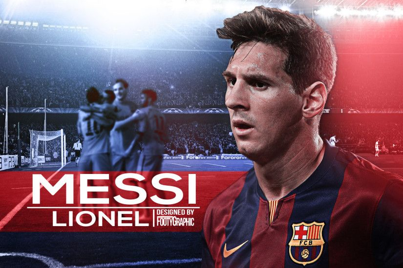 Messi Wallpapers HD Old.