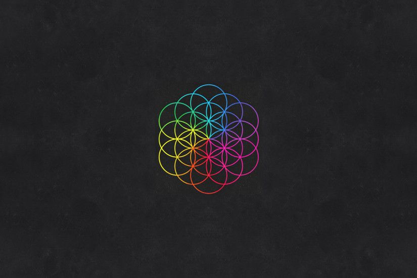 ... Coldplay Wallpapers Coldplay Widescree