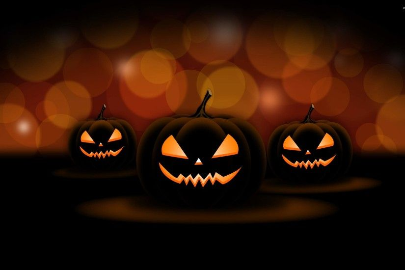 2560x1920 Wallpapers Hd Halloween – Festival Collections
