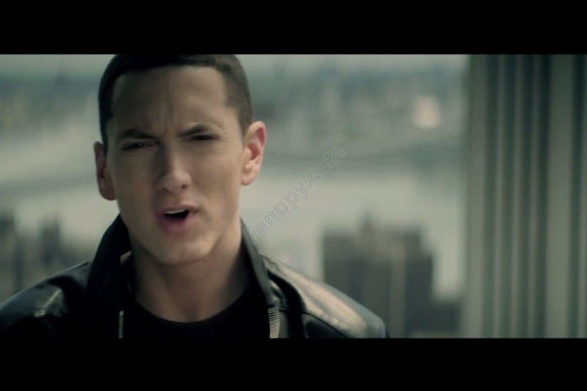 Pix For > Eminem Wallpaper Not Afraid