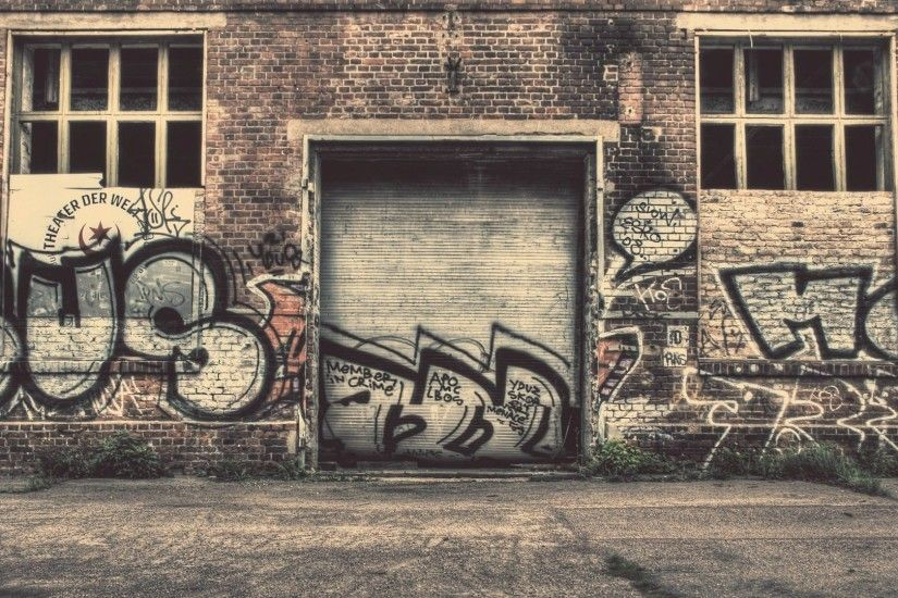... Graffiti Full HD Background, Picture, Image | 1920x1080, 1366x768.
