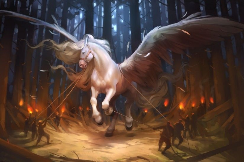 Pegasus Wallpaper Android Apps on Google Play Source · Tags 1920x1200  Pegasus