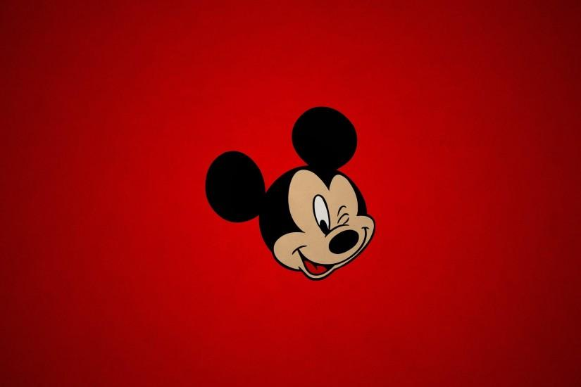 vertical mickey mouse wallpaper 2560x1600 download free