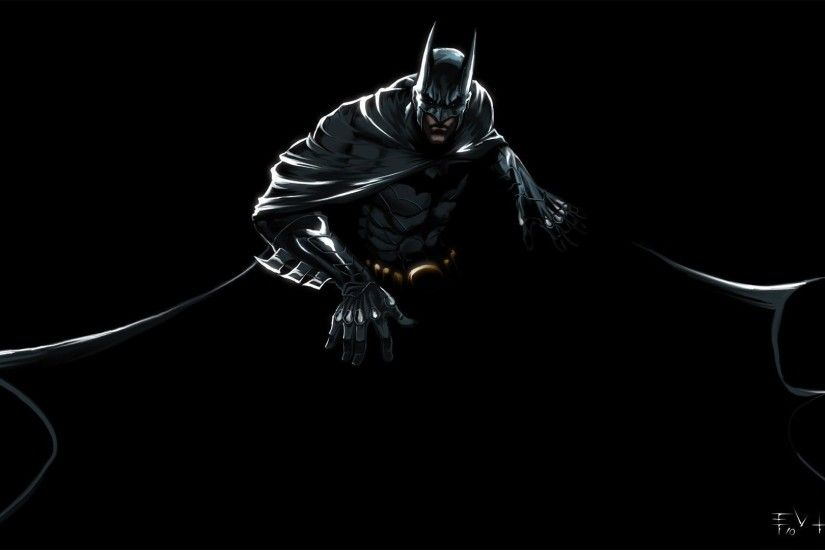 Batman Comics Wallpapers For Android