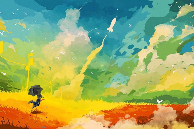 ... meaningful wallpapers best meaningful drawings in colors for wallpapers  best meaningful ...