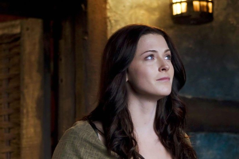 bridget regan legend of the seeker the seeker swords kahlan amnell  2172x3000 wallpaper Art HD Wallpaper