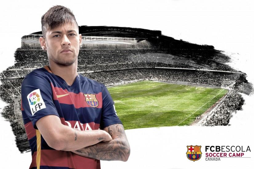 Neymar HD Wallpaper Images Download.