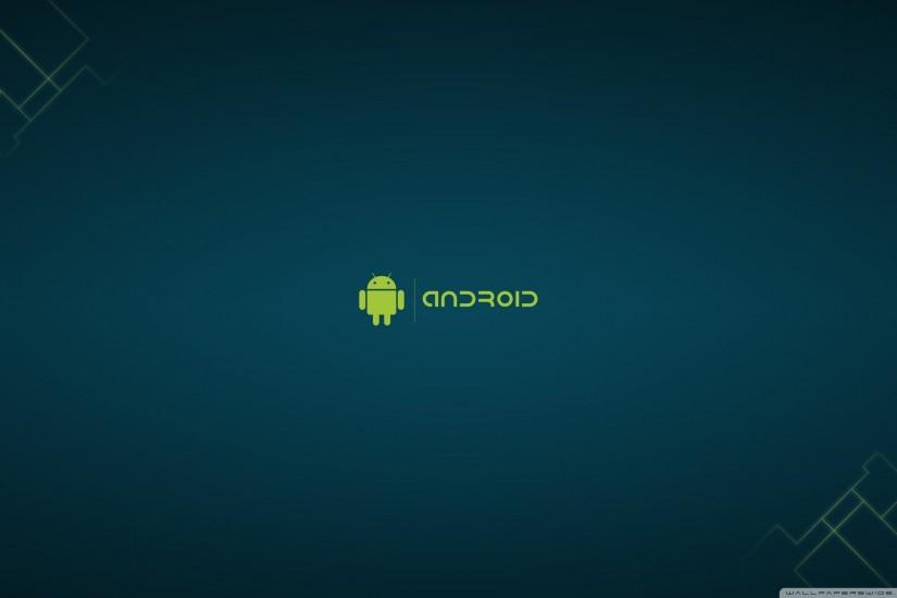 best android wallpaper 2560x1600 for mac