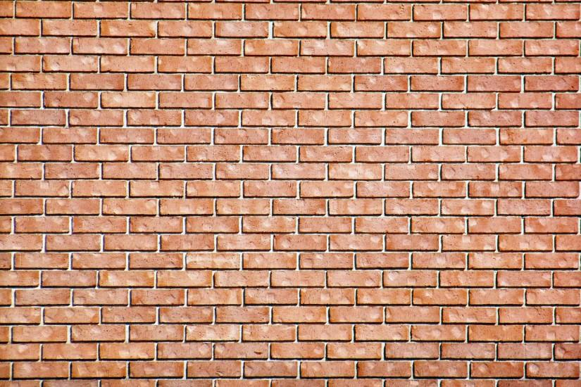 large brick background 2000x1500 for iphone 6