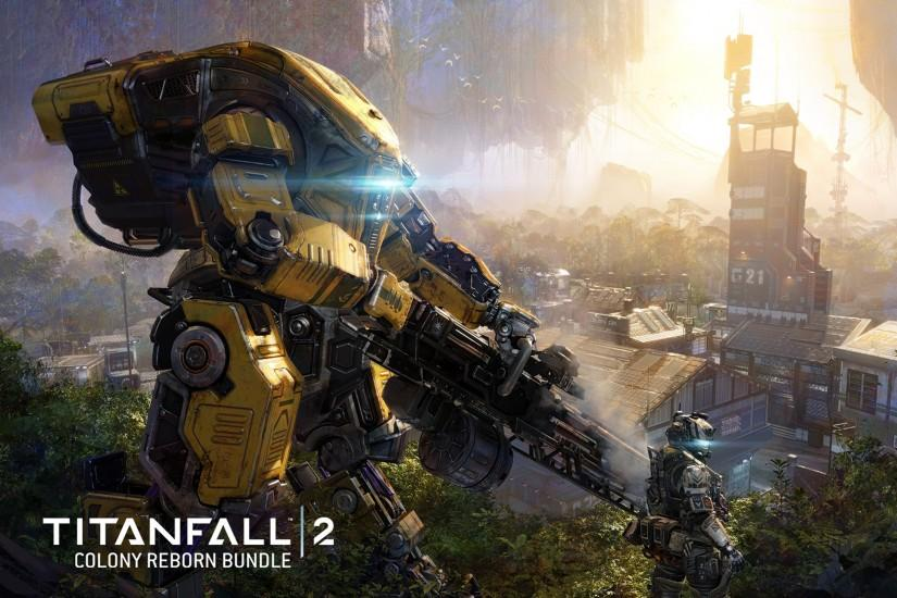 titanfall 2 wallpaper 1920x1280 for ios