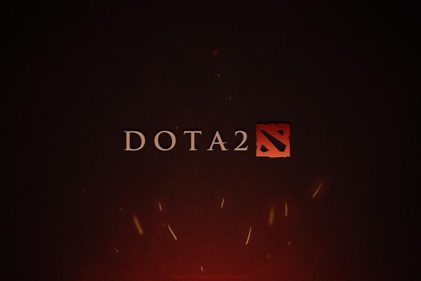 widescreen dota 2 wallpapers 1920x1080 picture