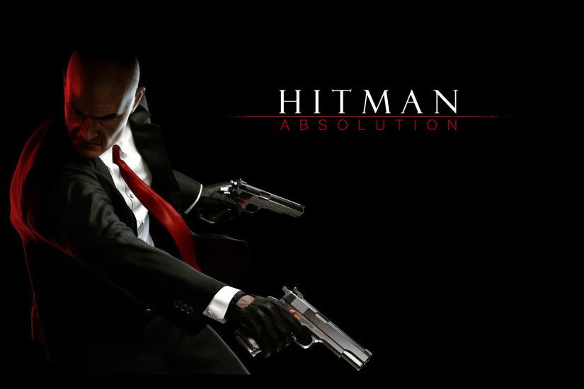 After a six year hiatus we are finally gifted with IO Interactive's fifth  addition to the Hitman franchise - Absolution.