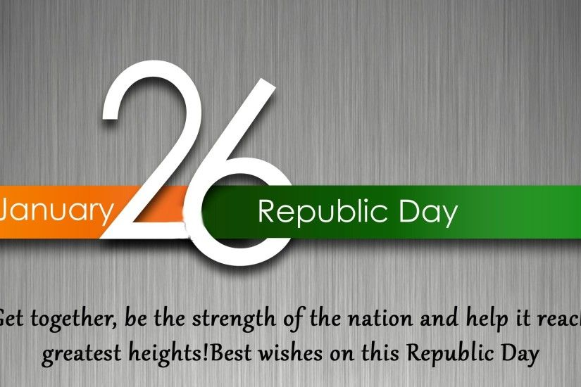 Indian Republic Day Pictures, Republic Day WhatsApp Status Image Download