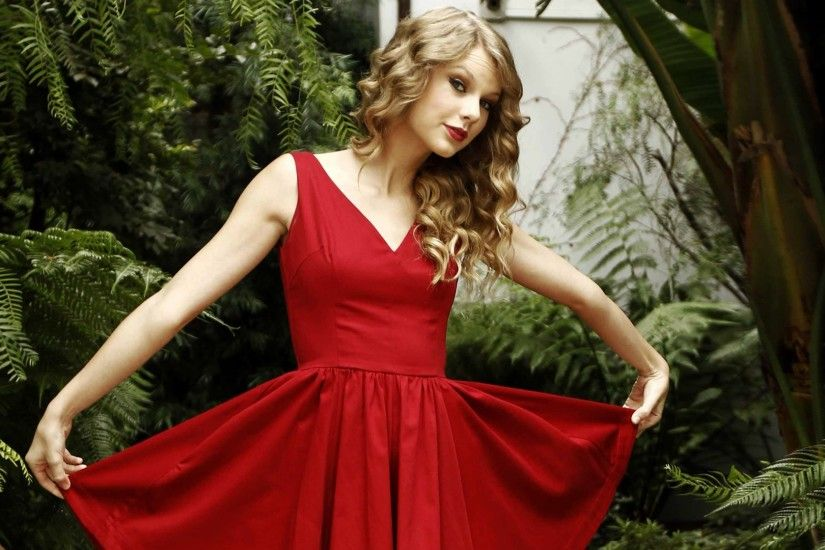 Taylor-Swift-Hot-Taylor-Swift-wallpaper-wp40012478