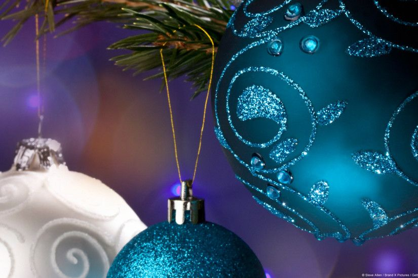 holiday background - Google Search | Holidays! | Pinterest ... Christmas  Desktop Free Theme ...