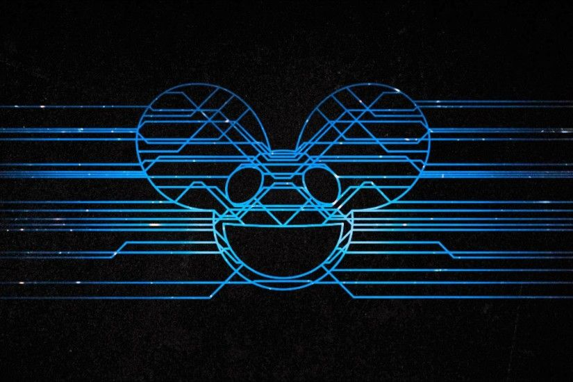 Retina Display Iphone Wallpapers Scenes To Be Seen No Rules. Deadmau5  Wallpapers Hd Wallpaper Wallpapersafari