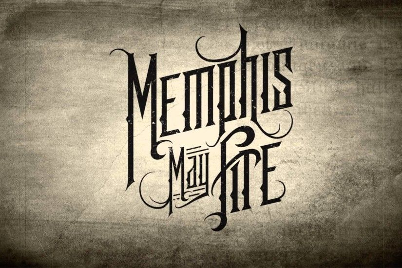 Memphis Mayfire The Victim Vocal Cover - YouTube