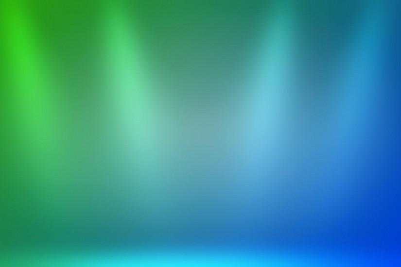 Green Blue Background wallpaper - 1189207