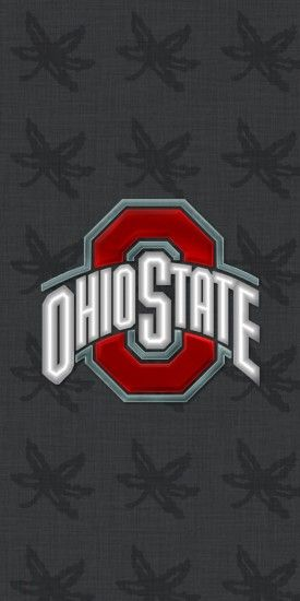 OSU Wallpaper 115 For Moto G6 Plus 1080x2160px 409ppi Buckeyes Football, Ohio  State Football,