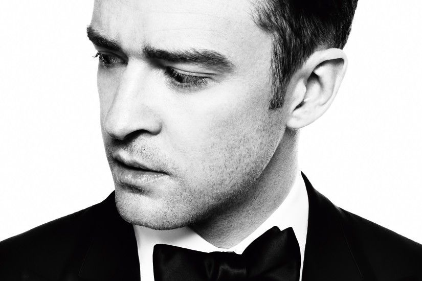 View all Justin Timberlake Wallpapers. Report this Image? favorite enlarge^  1920x1080 ...