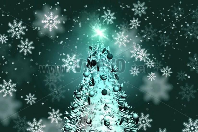 christmas tree background 1920x1080 for android 50