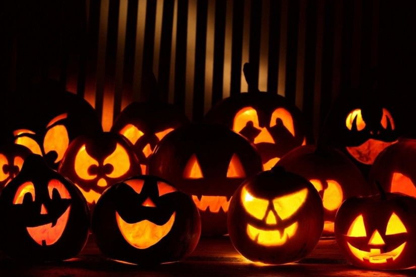 Halloween Desktop Wallpapers Free Download | HD Wallpapers | Pinterest |  Wallpaper free download and Wallpaper