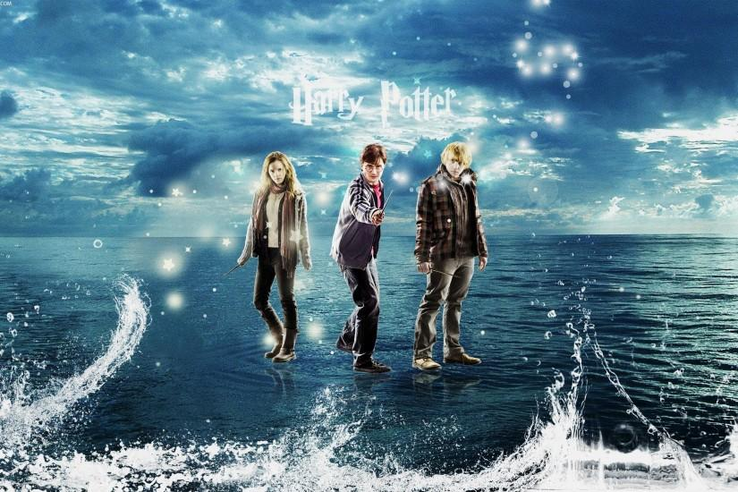 ... harry potter wallpapers images awesome wallpapers resolution on other  category similar with