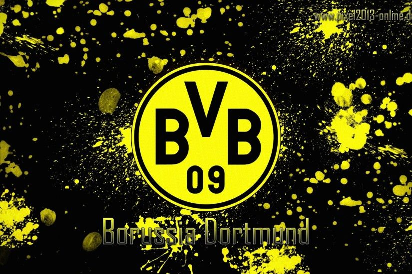 ... Wallpapers Bvb Wallpaper Collection