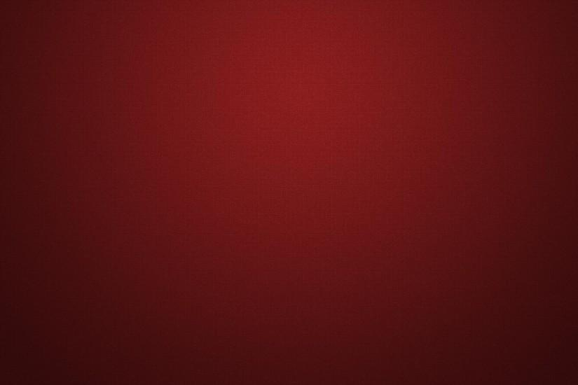 large dark red background 2560x1440 images