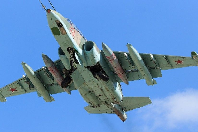 free wallpaper and screensavers for sukhoi su 25