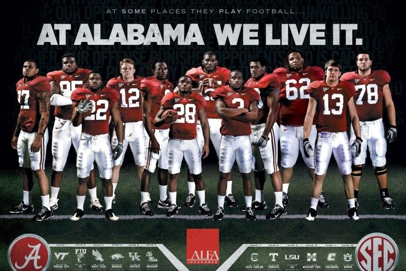 1920x1408 1920x1408 Alabama Football HD Wallpapers | Hd Wallpapers