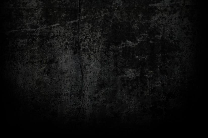 ... Black Wallpaper 4K - WallpaperSafari ...