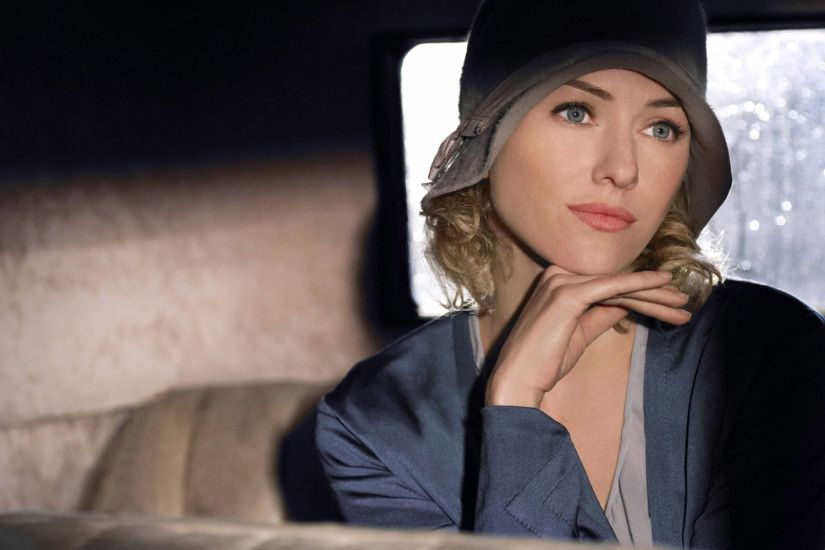 Naomi Watts Desktop wallpapers Naomi Watts widescreen