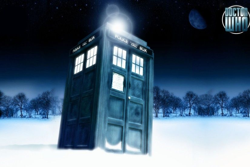 Doctor Who Tardis Wallpaper 1920×1080 TARDIS Wallpapers (38 Wallpapers) |  Adorable Wallpapers
