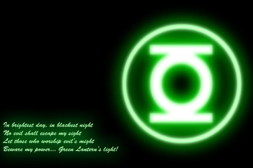 1920x1200 Green Lantern Computer Wallpapers, Desktop Backgrounds |  1920x1200 .