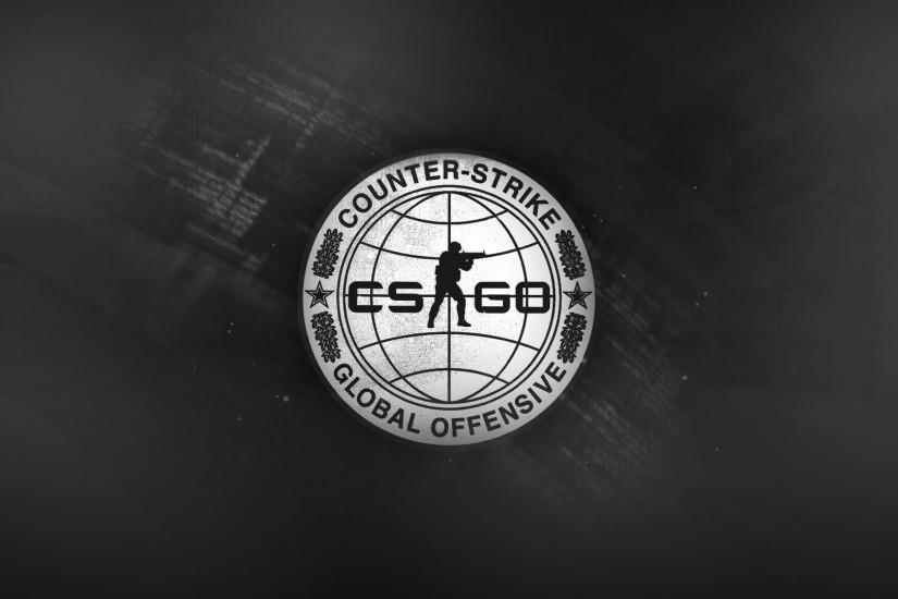 csgo wallpaper 1920x1080 smartphone