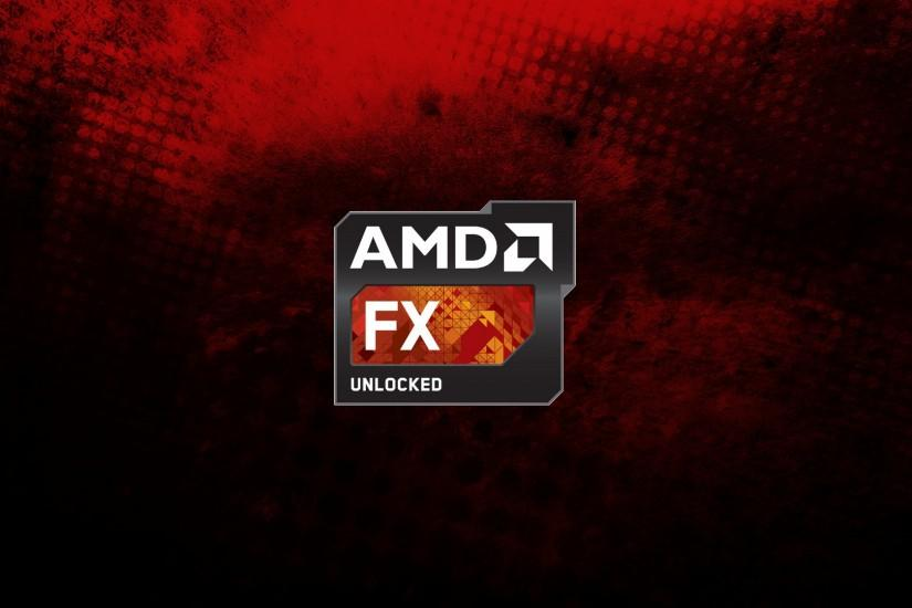 free download amd wallpaper 1920x1080 for hd 1080p