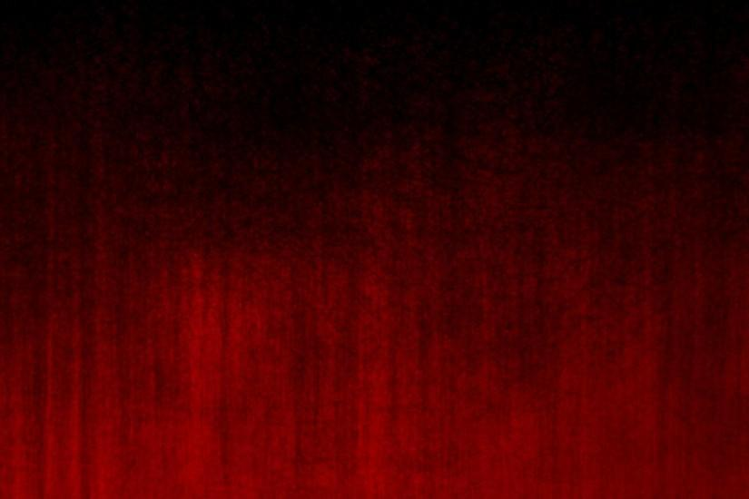 black and red wallpaper 1920x1080 images