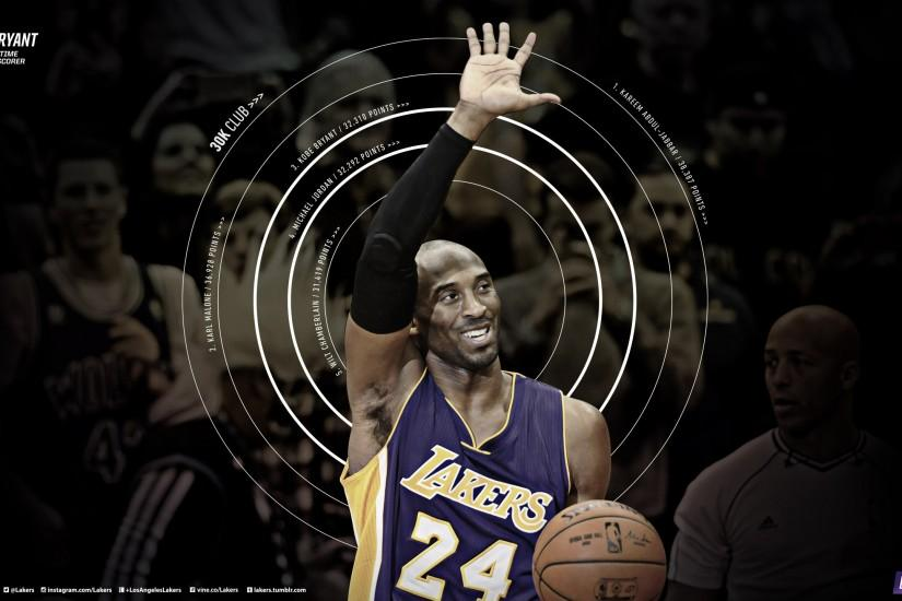 popular kobe bryant wallpaper 2560x1440 for iphone