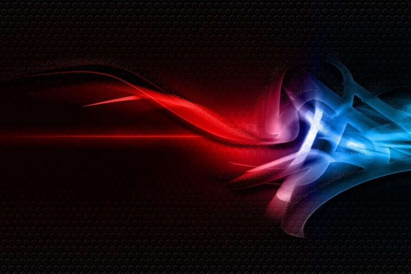 most popular red and blue background 2880x1800