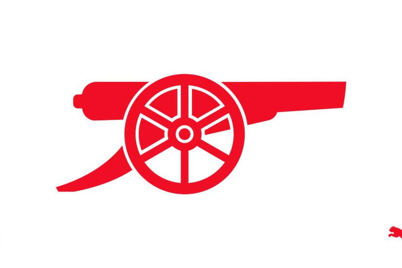 Download HD Arsenal Wallpapers.