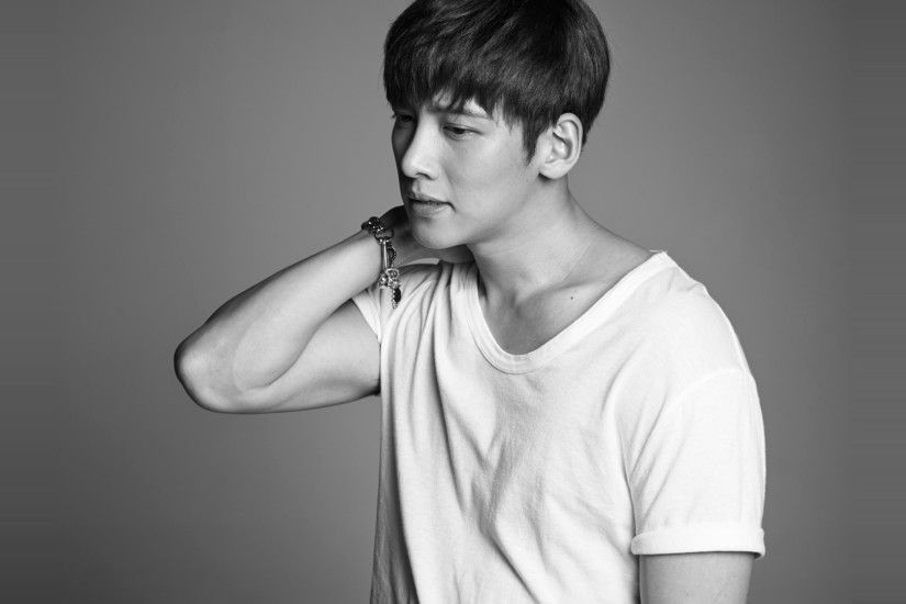 Ji Chang Wook Cast for Lead Role in Another Chinese Drama