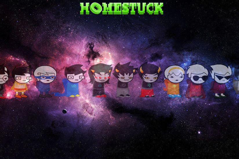 Homestuck-that-I-made-for-you-guys-enjoy-