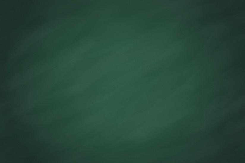 chalkboard powerpoint wallpaper high quality resolution awesome wallpapers  resolution on other category similar with back to