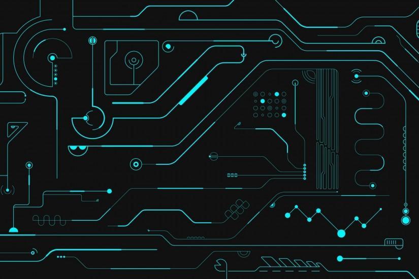 dual screen wallpaper - www.wallpapers-in-hd.com